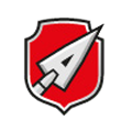 Атлант`00